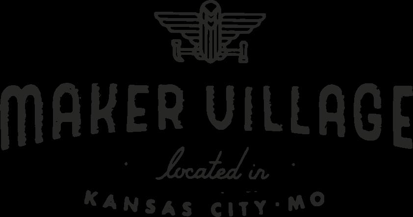 Maker Village